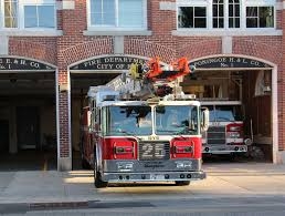 fire department ordered 20 violations u2013 the rye city review