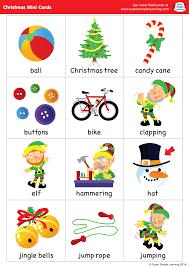 Christmas Tree Songs Christmas Resource Topic Super Simple