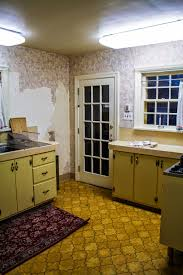Can You Replace Kitchen Cabinet Doors Only Kitchen Easy Kitchen Cabinet Makeover Refurbishing Kitchen