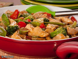 dinner for a diabetic check out our new diabetic recipe site recipechatter