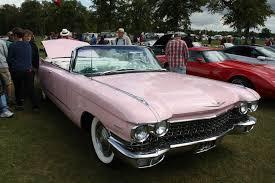 classic car show file blenheim palace classic car show 6093310996 jpg wikimedia