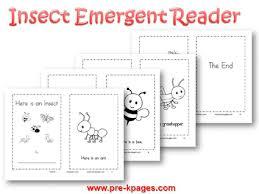 coloring pages printable free printable books kindergarten