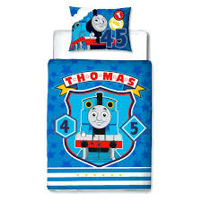 Thomas And Friends Bedroom Set by Thomas The Tank Bed Set The Train Bedroom With Mural Wall Murals