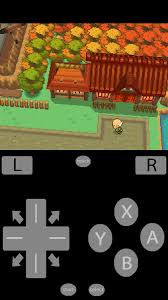 android ds emulator ds emulator 1 0 apk android arcade
