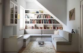 biblioth ue chambre gar n bibliothèque sur mesure notre sélection pour les bibliophiles