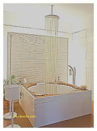 badezimmer ausstellung düsseldorf badezimmer ausstellung düsseldorf new die 250 top adressen für ihr