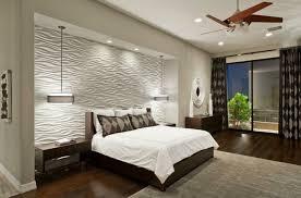 deko schlafzimmer 77 deko ideen schlafzimmer für einen harmonischen und