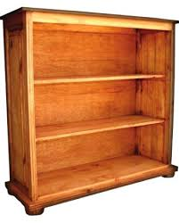 short bookcase with doors rustic bookcase with doors rustic bookcases short bookcase rustic
