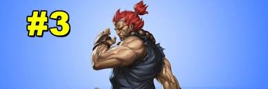 from street fighter main character name super accurate street fighter cosplays chionship edition