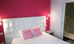 chambre d hote caen centre ville hotel la fontaine caen centre 10 en réservant en direct hôtel la