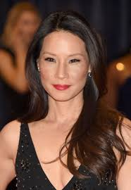 what would i look like with different hair 25 dark brown hair colors celebrities with dark hair