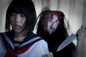 10 film horor jepang paling menjijikkan mengejutkan untuk ditonton