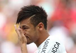 namar jr hairc the five times neymar jr rocked it with his hairstyles