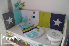 chambre bébé taupe et vert anis femme gris et des vert enfant taupe chambre contemporain pour