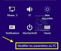 mode bureau windows 8 démarrer en mode sans échec sous windows 8 windows 10 windows