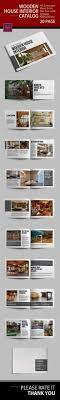 home design catalog awesome house decorating catalogs ideas liltigertoo