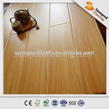 parquet wood flooring prices mango wood laminate flooring buy