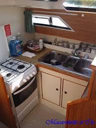 cuisine bateau cuisine chef de cuisine sur bateau chef de cuisine sur chef de