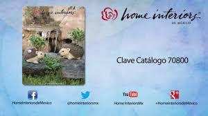 catalogo de decoración marzo 2014 de home interiors de méxico on vimeo