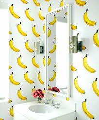 bathroom wallpaper ideas uk wallpaper in bathroom bathroom wallpaper ideas uk hpianco