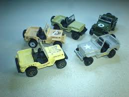 matchbox jeep willys 4x4 jeep willys matchbox cars wiki fandom powered by wikia
