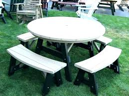 Heavy Duty Patio Furniture Sets Awesome Heavy Outdoor Patio Furniture And Heavy Outdoor Furniture