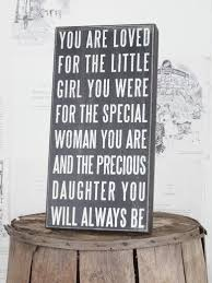 Home Decor Gift Items Quote Signs For Home Decoration Home Decor Gift Items You Are