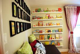 Ideas For Maple Bookcase Design Top Notch Bookshelf Design For Baby Room Fascinating Home