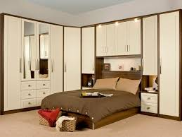 Made To Measure Bedroom Furniture 13 Best More Made To Measure Bedrooms Diy Homefit Images On