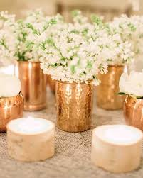 bridal shower centerpiece ideas 19 tips for throwing the ultimate winter bridal shower martha