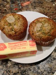Toaster Muffins Reel Fancy Dinners Mean Girls Dinner