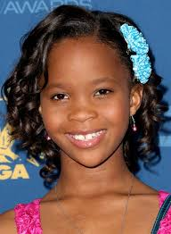 african american spiral curl hairstyles 50 easy wedding hairstyles for little girls