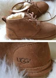 ugg moccasins sale mens 473 best ugg images on winter casual