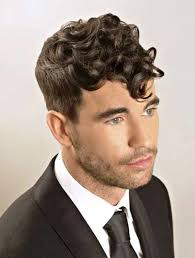 are side cut hairstyles still in fashion 2015 curly hairstyles new curly hairstyles for men 2015 cool