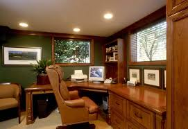 Small Office Space Ideas Home Office Small Home Office Interior Design Ideas For Work