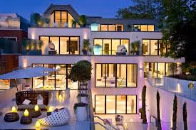 dream houses most expensive fancy houses in the world best mansion dream
