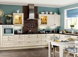 choosing colors for kitchen walls and cabinets teal wall color