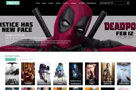 6 websites for hassle free online movie streaming
