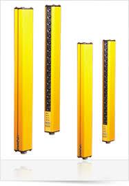 Laser Safety Curtains Orbital Systems Bombay Pvt Ltd