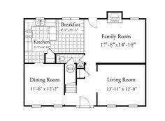 the wyndham by lockridge homes at lockridge homes build on your