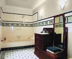 art for bathroom ideas adorable art deco bathroom tile design on interior home remodeling