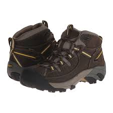 s keen boots clearance keen shoes for clearance 28 images keen targhee ii s hiking