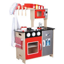 cuisine en bois fille jeux et jouets cuisines et dinettes jouets en bois fille