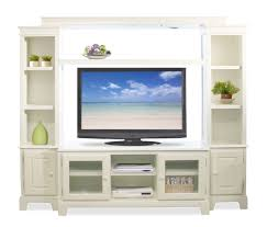 Wall Unit Furniture Kane U0027s Furniture You Won U0027t Find It For Less