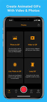 Meme Gif Maker - gif maker meme gif creator on the app store