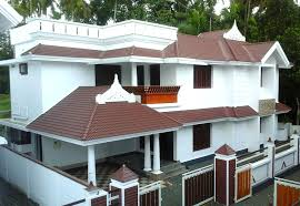 100 home design for 2400 sq ft download home design kerala