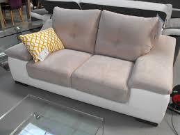 magasin d usine canapé cuisine lydie meubles trevoux magasin de meubles salle a manger