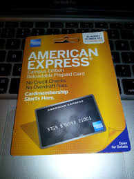 reloadable credit cards american express reloadable prepaid cards chasing the points