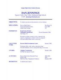 Sample Social Work Resumes by Free Resume Templates Work Sample Social Worker Template Job