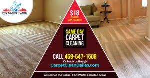 Denton Upholstery Upholstery Cleaning Dallas Free Quote Best Prices